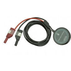 Устройство для магнитной терапии «индуктор» (CE RU)