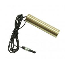 Цилиндрический электрод (СЕ) PASS