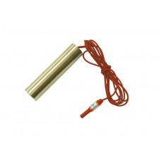 Цилиндрический электрод (СЕ) ACT