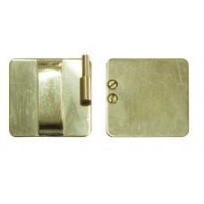 Комплект лобных электродов (СЕ)