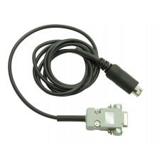 Интерфейсный кабель к аппарату «МИНИ-ЭКСПЕРТ-ДТ»