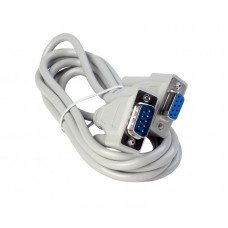Интерфейсный кабель СОМ