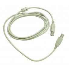 Интерфейсный кабель USB