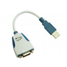 Переходник USB-COM